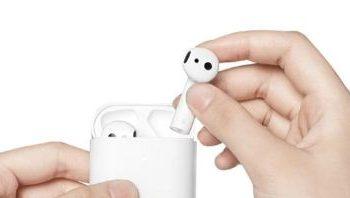 POCO to launch true-wireless earphones in India soon