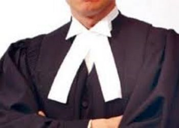Odisha State Bar Council to provide financial assistance to affected lawyers amid 21-day lockdown