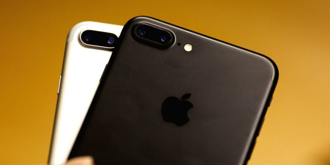 iPhone SE Plus likely to be launched in second half of ...