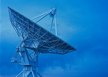 World's largest radio telescope shut down due to COVID-19