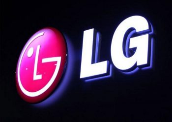 LG may launch 5G smartphone under new brand in May