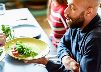 Researchers say diets help you lose weight but only for some months