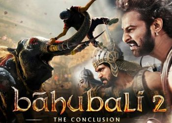 'Baahubali 2' cast nostalgic as blockbuster turns three