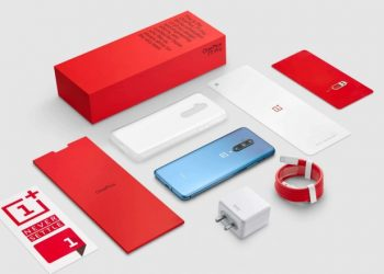 OnePlus confirms 30W Warp wireless charging in next device