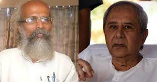 Pratap Sarangi urges CM to allow OMFED to resume milk procurement