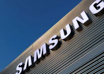 Samsung may launch affordable 5G phones to tackle COVID-19