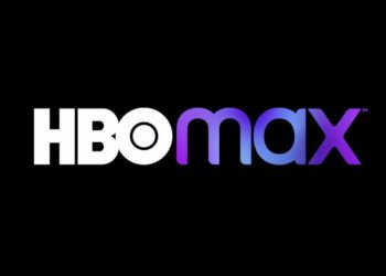 HBO Max streaming service to launch May 27