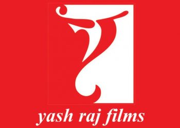 YRF come forward to support wage earners of Hindi film industry