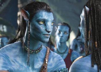 'Avatar 2' to resume production in New Zealand next week