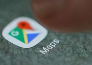Google Maps now allows users to share Plus Codes on Android