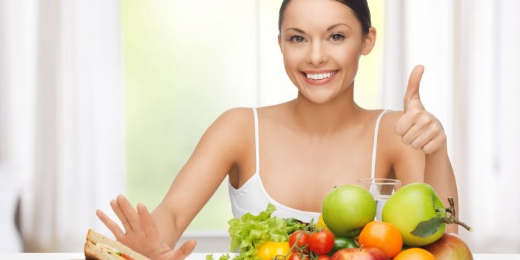 No need to buy expensive creams; just include these things in diet and look beautiful