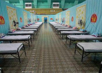 4 migrant workers escape from quarantine centre in Sundargarh district