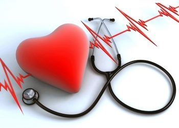 Know why women are less likely to die from heart disease than men