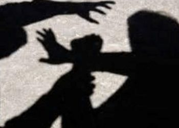 Aunty comes to the rescue of minor girl, gets husband arrested for sexual assault