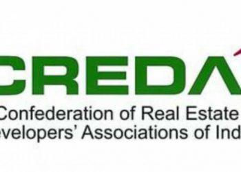 CREDAI sale agreements