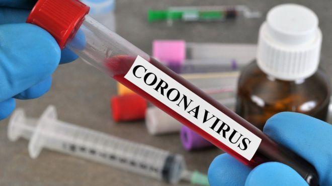 Coronavirus-Odisha