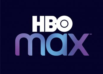 HBO Max will be available on Android, Chromecast too