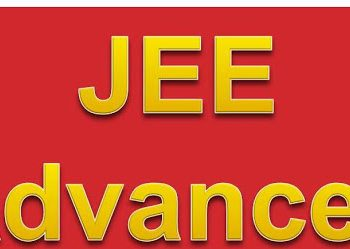 JEE-Advanced