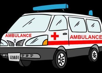 No ambulance for ailing woman, BDO turns Good Samaritan