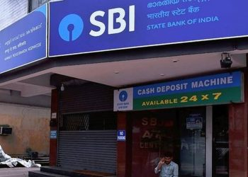 Loan defaulter SBI CBI