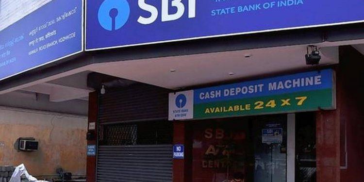Loan defaulter SBI CBI