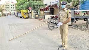 Three villages under Bhadrak's Sendhatira panchayat declared containment zone