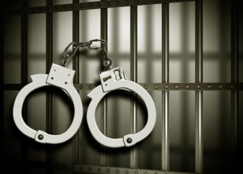 Youth arrested for allegedly harassing woman in Daringbadi quarantine centre