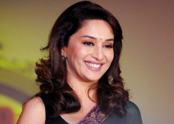 Did you know Madhuri Dixit charged more fees than superstar Salman Khan?