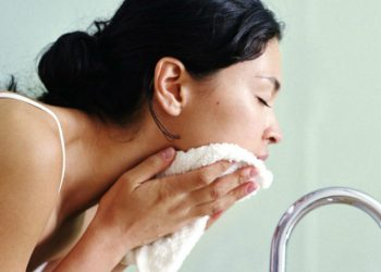 Heat and sweat make face look 'dull'; use these remedies to bring the glow back