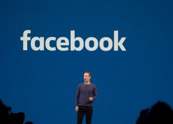 Facebook launches new app to make live events more social