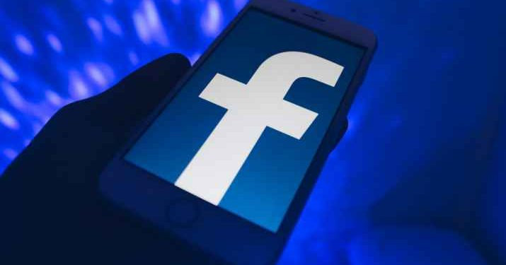 This is how Facebook detects harmful content with AI systems
