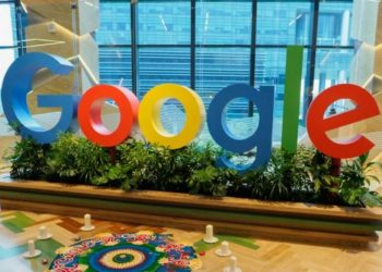 Google rolls out new accessibility tools, apps for Android users