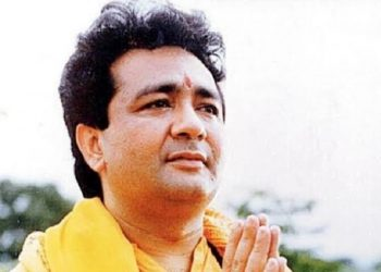 Birth anniversary of 'Cassette king' Gulshan Kumar; he started as juice shop owner and later got murdered