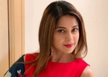 This beautiful and bold actress was married to Bipasha Basu's husband