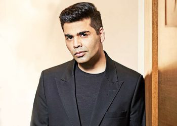 Karan Johar once expressed his love to Twinkle Khanna; never got married after being rejected