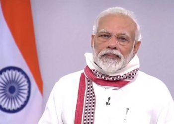 Fourth tranche Narendra Modi