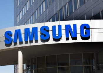 Samsung launches new range of Frame TV 2020, Smart TVs in India