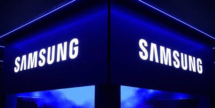 Samsung to launch Galaxy A31 with 6.4-inch super AMOLED display in June first week