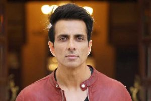 Sonu Sood moves SC challenging BMC notice over illegal construction Orissa Post RSS Feed HAPPY HOLI PHOTO GALLERY  | HINDUTREND.COM  #EDUCRATSWEB 2020-03-01 hindutrend.com https://hindutrend.com/wp-content/uploads/2020/01/holi-girl-background-hd.jpg