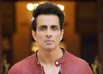 BMC lodges police complaint against Sonu Sood; here's why
