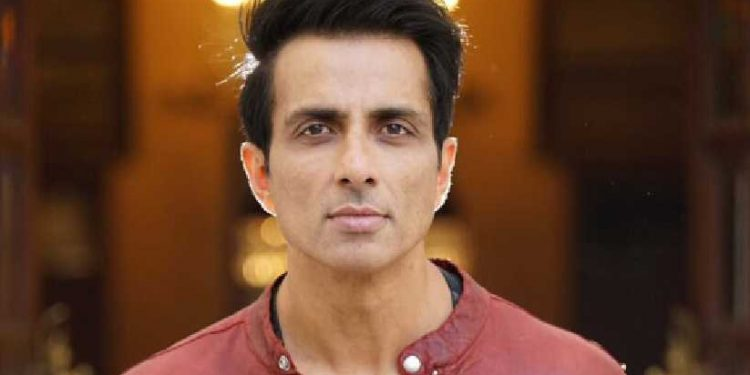 177 Odia girls rescued from Kerala by actor Sonu Sood