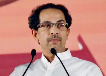 Uddhav Thackeray Legislative Council