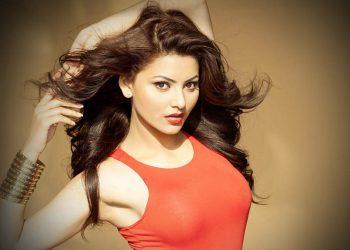 Urvashi Rautela's 'Virgin Bhanupriya' to release on OTT