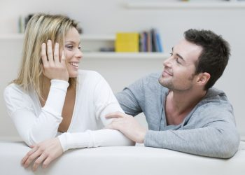 Are you ready to enter a relationship? Ask yourself these 5 questions