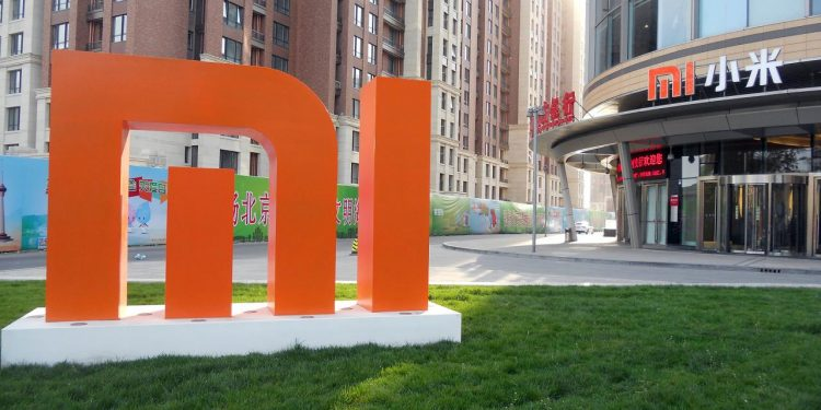 Xiaomi phones may reveal your private search, usage: Report