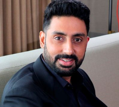Watch: Abhishek Bachchan shares intriguing teaser of 'Breathe: Into The Shadows'