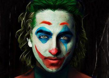 Actor Ayushmann Khurrana wishes to play a negative character like 'Joker'