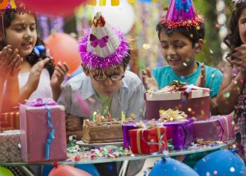 Birthday party triggers 17 COVID-19 cases in OPM Colony of Jharsuguda