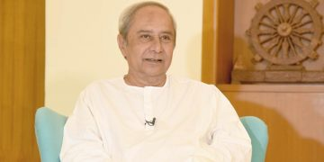 CM Naveen Patnaik urges SPs, Collectors to protect COVID warriors