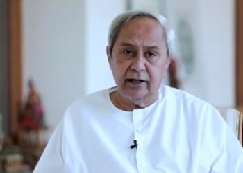 COVID Care Homes to be opened in each panchayat of Odisha Naveen Patnaik